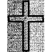Toolbox Calendar Doodle Template 175