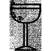 Toolbox Calendar Doodle Template 179