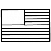 Toolbox Calendar Doodle Template 183