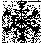 Toolbox Calendar Doodle Template 184