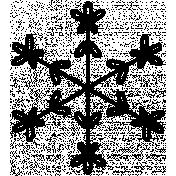 Toolbox Calendar Doodle Template 186