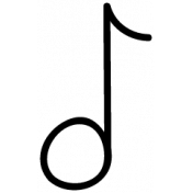 Toolbox Calendar Doodle Template 206