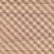 Let's Get Festive- Diagonal Stripes 02 Paper