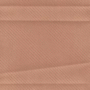Let's Get Festive- Diagonal Stripes Paper