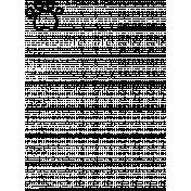 Toolbox Calendar Doodle Template 248