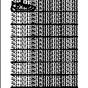 Toolbox Calendar Doodle Template 254