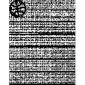 Toolbox Calendar Doodle Template 290
