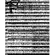Toolbox Calendar Doodle Template 292