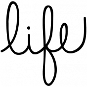 Toolbox Calendar Doodle Template 346