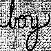 Toolbox Calendar Doodle Template 370
