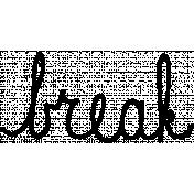 Toolbox Calendar Doodle Template 371