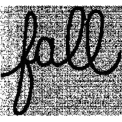 Toolbox Calendar Doodle Template 381