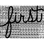 Toolbox Calendar Doodle Template 383
