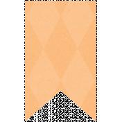 Winter Banner 02