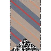 Winter Day Banner 03