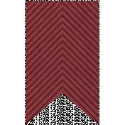Winter Banner 07