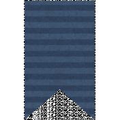 Winter Day Banner 08