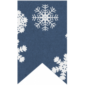 Winter Day Banner 09