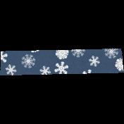 Winter Day Tape 01