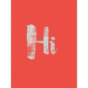 3x4 Light Card 03