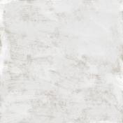 Golf Paper 10