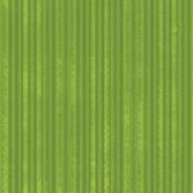 Strawberry Paper Green
