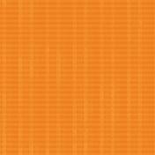 Orange Mini Kit Paper- Orange