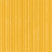 Orange Mini Kit Paper- Yellow