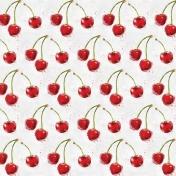 Cherry Mini Kit Paper- Cherries