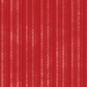 Cherry Mini Kit Paper- Red
