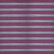 Thankful Harvest Stripes Paper
