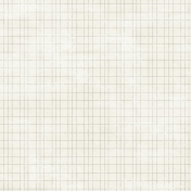 Reflections Grid Paper