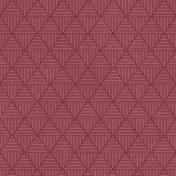 Cashmere & Cocoa Diamonds Paper