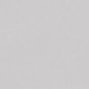 Cashmere & Cocoa Solid Gray Paper