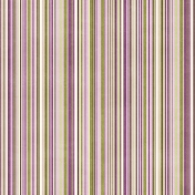 Friendship Day- Stripes Paper