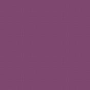 Friendship Day- Purple Solid Textured Paper