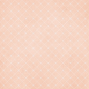 Sweet Spring- Dots Grid Paper
