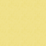 Sweet Spring- Solid Textured Yellow Paper