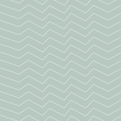 Work From Home- Chevron Stripes Paper