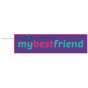 Better Together- Best Friend Tag