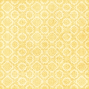 Spring Fields Add-On- Damask Paper