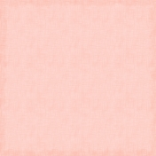 Spring Fields Add-On- Solid Pink Paper