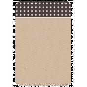 Hollister- Card 2