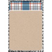 Hollister- Card 3