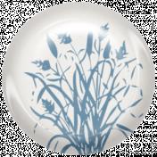 Hollister- Flair Grass