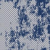 Changes- Grunge Paper