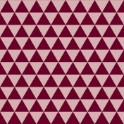 Changes- Triangles Paper