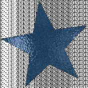 Changes- Foil Star