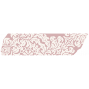 Changes- Thick Washi