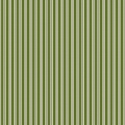 Classic Christmas- Stripes Paper 1